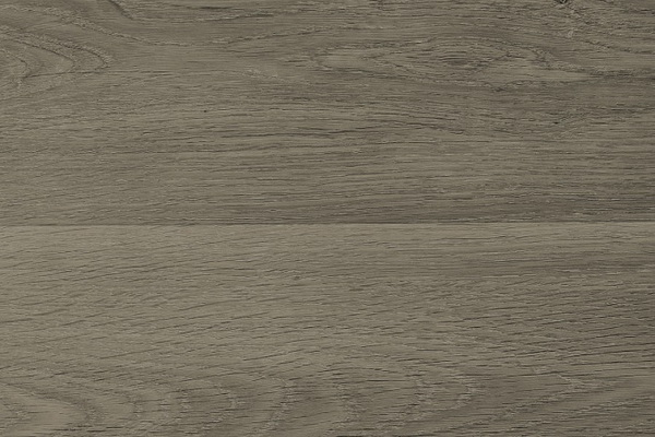 Akustiq Click 5 mm Premium 4001 Oak Nebrasca