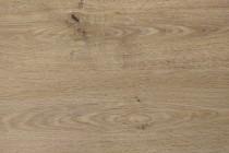 Akustiq Click 5 mm Premium 4002 Oak Tundra