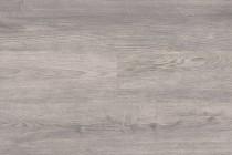 BALTERIO Dolce do60018 Dub Barrel