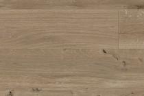 BALTERIO Grande Wide gr64083W Dub Seashell