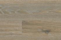 BALTERIO Grande Wide gr64093W Dub Venn