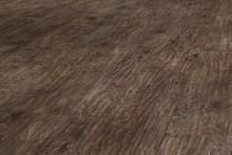 BALTERIO Tradition Sapphire tp60537 Dub Zvetraný