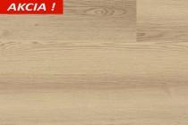 BALTERIO Vitality Original vo60052 Dub Garfield