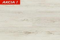 BALTERIO Vitality Original vo60079 Dub Lynx