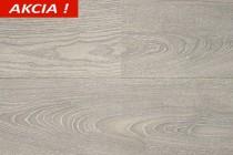 BALTERIO Vitality Original vo60624 Javor Šedý