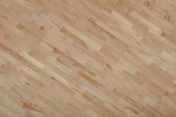 BEFAG Moment Javor kanadský Rustic 3-lamela