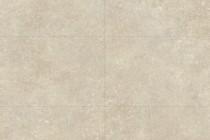 BERRY ALLOC Pure Click 55 Stone Disa 101S