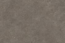 BERRY ALLOC Pure Click 55 Stone Disa 996D