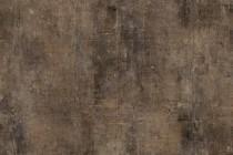 BERRY ALLOC Pure Click 55 Stone Zinc 373D