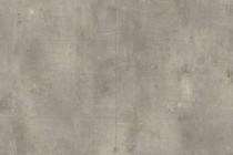 BERRY ALLOC Pure Click 55 Stone Zinc 616M