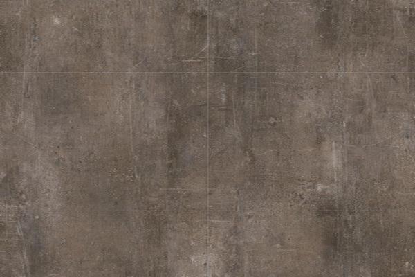 Berry Alloc Pure Click 55 Stone Zinc 679M