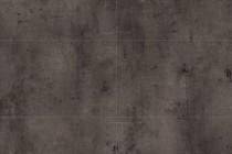 BERRY ALLOC Pure Click 55 Stone Zinc 907D