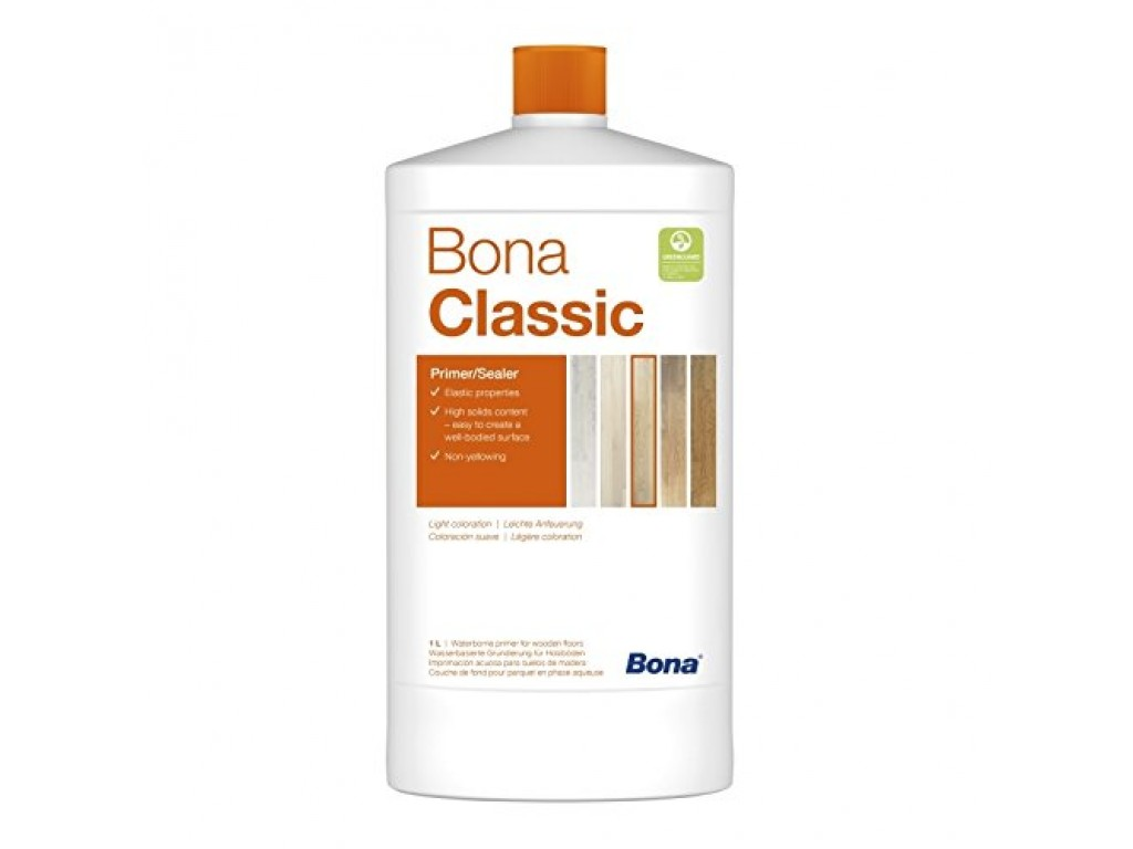 Bona Classic 1 L