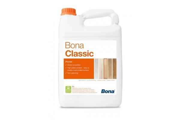 Bona Classic 5 L