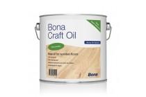 BONA Craft Oil 1 L