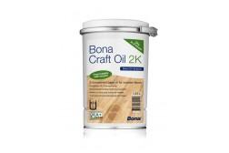 Bona Craft Oil 2K 1,25 L