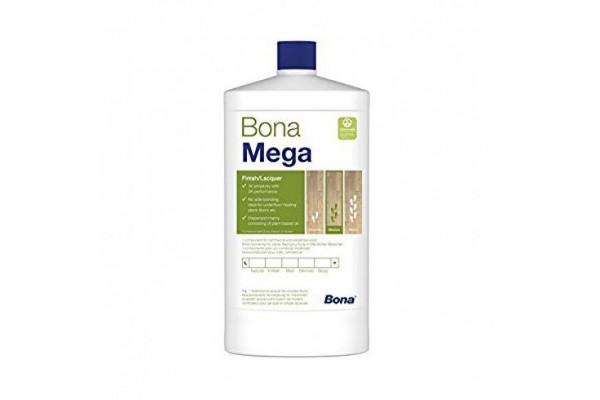 Bona Mega 1 L
