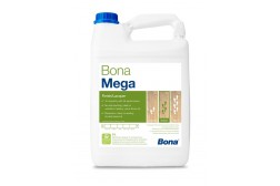 Bona Mega 5 L