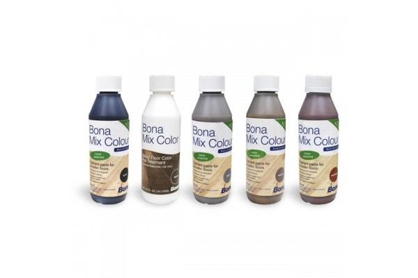 Bona Mix Colour 0,25 L