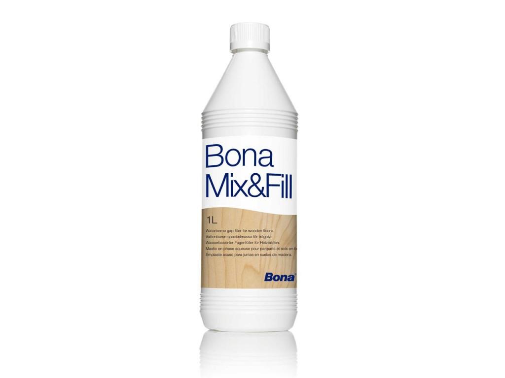 Bona Mix&Fill Plus 1 L