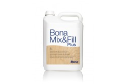 Bona Mix&Fill Plus 5 L