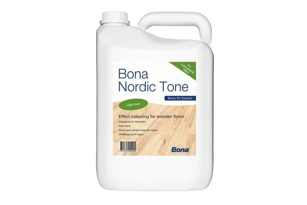 Bona Nordic Tone 5 L