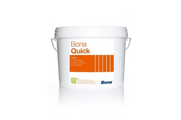 Bona Quick 5 L