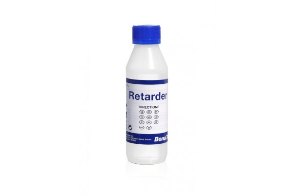 Bona Retarder 0,2 L