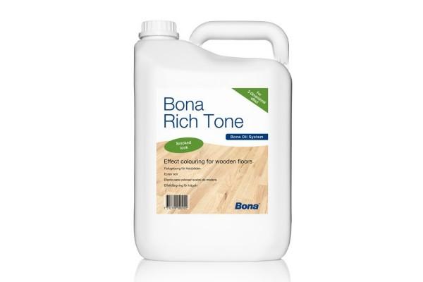 Bona Rich Tone 5 L