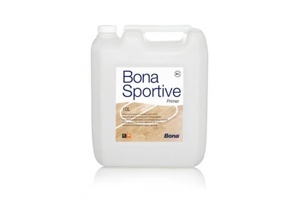 Bona Sportive Primer 10 L