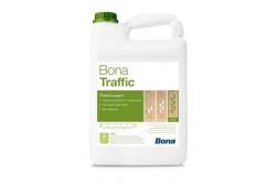 Bona Traffic 4,95 L 2K