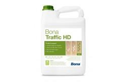 Bona Traffic HD 4,95 L 2K