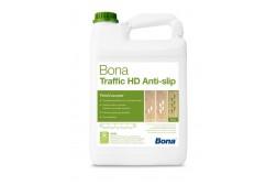 Bona Traffic HD Anti-slip 4,95 L 2K