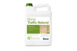 Bona Traffic Natural 4,95 L 2K