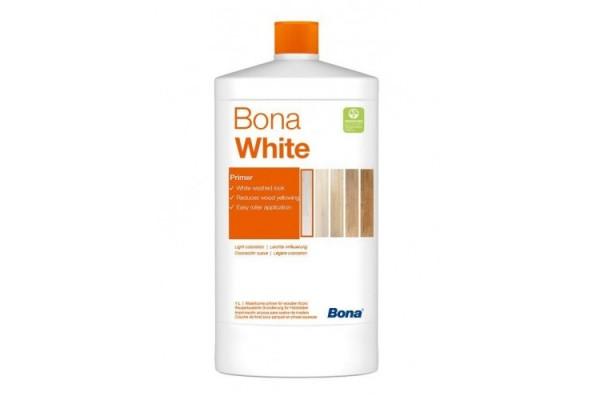 Bona White 1 L