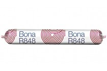 BONA R848 5400 ml