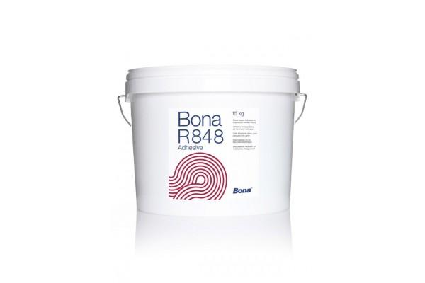 Bona R848 15 kg