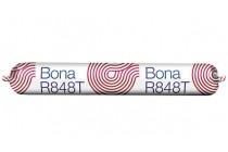 BONA R848T 5400 ml