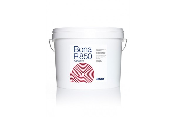 Bona R850 7 kg