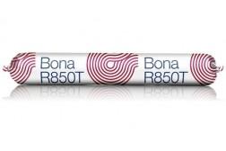 BONA R850T 5400 ml