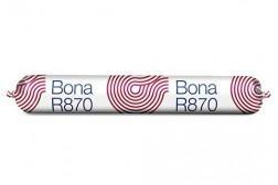 BONA R870T 5400 ml