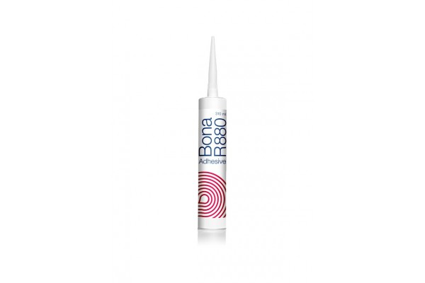 Bona R880 310 ml