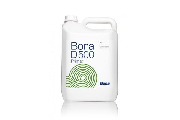 Bona D500 5 L
