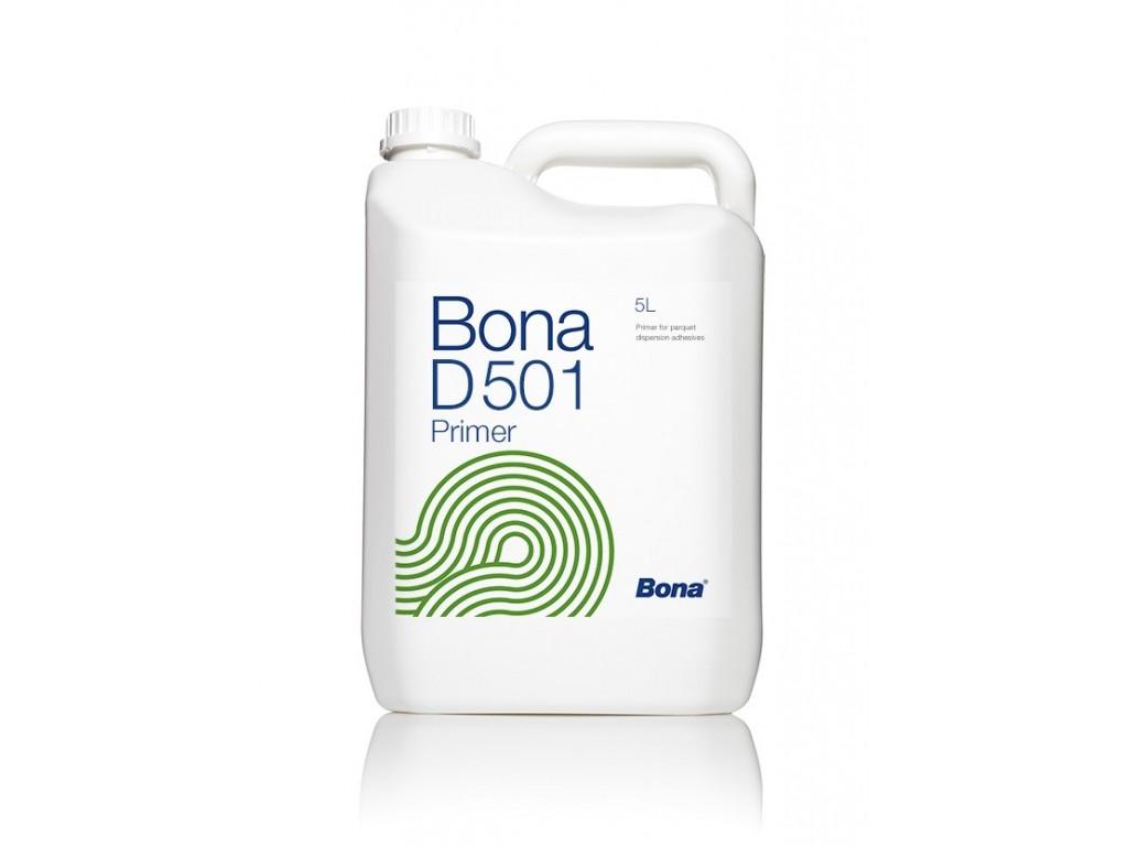 Bona D501 5 L