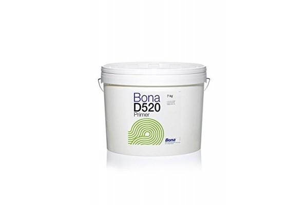 Bona D520 7 kg