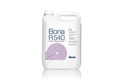 Bona R540 6 kg