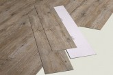 Odnímateľné vinylové podlahy