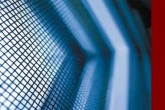 Okenné rolovacie hliníkové