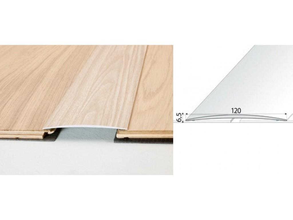 Prechodový profil A73-drevo