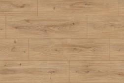EGGER Pro Comfort 10/31 Kingsize EPC014 Dub Waldeck Prírodný